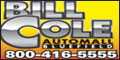 Bill Cole Auto Mall